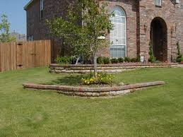 Decorative Stones For Flower Beds Best Stone Landscape Edging Decorative Stone Landscape Edging
