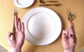 Правила этикета за столом Как научиться правилам этикета Этикет за столом в картинках