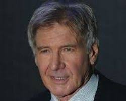 Harrison Ford Natal Chart What Is The Zodiac Sign Of Harrison Ford The Best Site