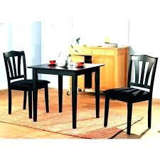 small kitchen dinette set small kitchen dinette sets small dinette sets small dinette sets kitchen and