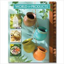 awesome home decorating catalogues photos interior design ideas