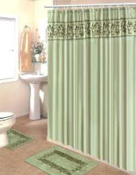 bathroom sets with shower curtain and rugs and accessories elegant bathroom sets elegant bathroom sets with