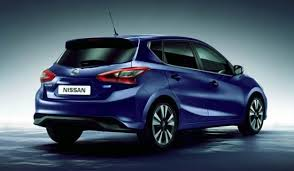 2018 nissan wingroad. exellent nissan 2018 nissan pulsar review and release date in nissan wingroad s