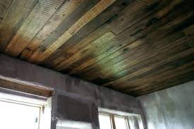 inexpensive wood ceiling ideas rustic ceiling tiles medium size of tin ideas wood inexpensive ceilings inexpensive wood ceiling ideas