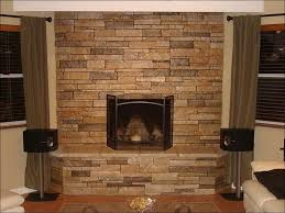 full size of furniture fabulous air stone veneer fireplace facade panels faux stone siding