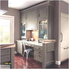 decorating kitchen cabinet tops kitchen decoration um size cabinet top decorating home