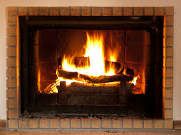 have your gas fireplace serviced charlotte nc owens chimney