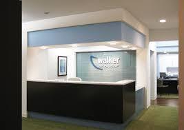 Image result for dental office reception dental clinic office