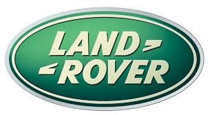 Land Rover | Shipping Quote | Vehicle Transportation