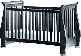 full size of grey and yellow nursery bedding sets uk gray baby pink elephant crib cribs