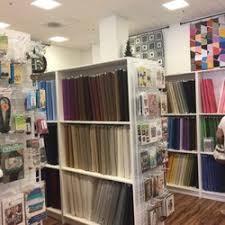 Sew Yeah Quilting - 26 Photos & 25 Reviews - Fabric Stores - 3690 ... & Photo of Sew Yeah Quilting - Las Vegas, NV, United States ... Adamdwight.com