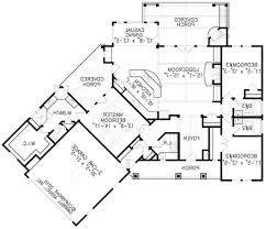 modern house plans contemporary home designs floor plan 04 cool Open Plan House Design Nz single story modern house floor plans modern house floor plan of modern house floor plan of open plan house design nz