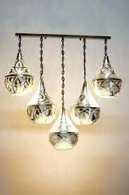 hanging lights lamp lamps design chandelier ceiling fan pendant moroccan lanterns