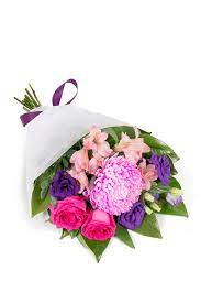 Flowers from $39 - EASYFLOWERS Australia - Send Flowers Online Australia  wide with Australia's Favourite Online Florist!