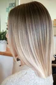 Pretty Blonde Hair Color Ideas 18
