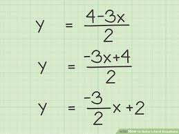 image titled solve literal equations step 7