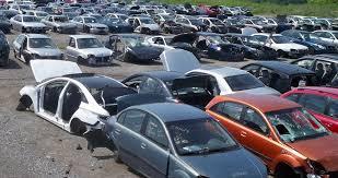U Pull Used Auto Parts Used Car Parts Oshawa Auto Wrecker Parts 4 Less U Pull