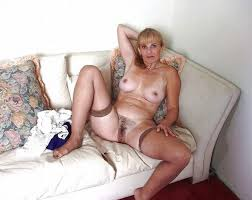 Mature old sex com