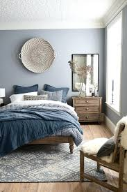 blue and grey walls best gray bedroom ideas on kitchen colors blue and grey walls