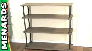 heavy duty wall shelves wall mounted shelf brackets wall shelving brackets heavy duty wall shelves pics