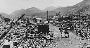 michie hattori eyewitness to the nagasaki atomic bomb blast michie hattori eyewitness to the nagasaki atomic bomb blast