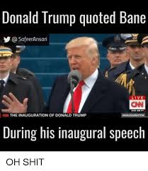 Funny Donald Trump Quotes Mesmerizing 48 Best Donald Trump Quotes Memes Was Memes Trumps Quotes Memes