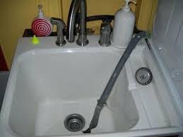 Kitchen Sinks Kitchen Island Sink Drain Vent Also Dishwasher Kitchen Sink Drain Problems