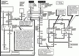 best wiring diagram 2001 mercury sable 2002 ford taurus within 2001 mercury sable radio wiring diagram at 2001 Mercury Sable Wiring Diagram