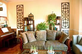 asian interior design ideas christmas ideas the latest