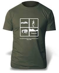 Christian Summer Camp T Shirt Designs My Tshirt Popular September 2011