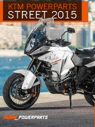 2018 ktm powerwear catalogue. interesting 2018 ktm powerparts catalog  for 2018 ktm powerwear catalogue