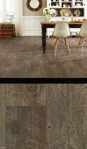 sheet vinyl flooring ideas about vinyl sheet flooring on vinyl