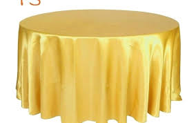white table covers cotton tablecloths plastic astounding linens paper bulk for linen tablecloth damask round