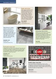 Tile Today Issue 97 June 2018 By Elite Publishing Co Pty