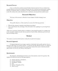 research report sample sample equity research report research sample market research report template apa research paper