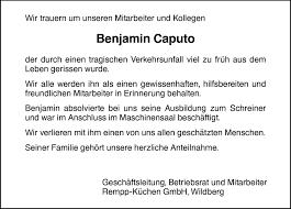 https://trauer.schwarzwaelder-bote.de/MEDIASERVER/content/LH62/obi_new/2020_9/3f686657-6bb6-44b7-a410-96c9f7b1a8b4.jpg