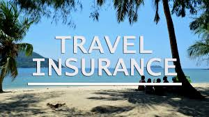 travel insurance quotes compare
