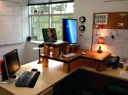 office desk layouts. Home Office Furniture Layout Desk Alluring Best Layouts N