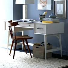 Office tables on wheels Homegram Office Table On Wheels Office Table On Wheels Office Tables With Wheels Interior Small Office Table On Wheels Expertastrologerinfo Office Table On Wheels Office Table On Wheels Office Tables With