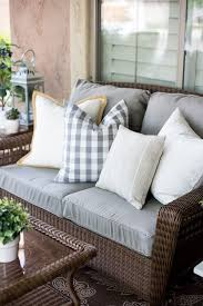 patio furniture design ideas. french inspired courtyard design ideas the home depot patio furniture