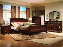 Modern Sleigh Bedroom Sets Unique Oak Bedroom Furniture Photo Of Home Security Modern Oak