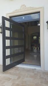 center pivot door. impact pivot doors | florida hurricane siw windows \u0026 center door