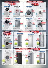 Warehouse Kitchen Appliances Audio House Bendemeer Warehouse Sale 19 December 2015 04 January