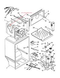 kenmore dishwasher wiring diagram kenmore image kenmore dishwasher wiring diagram solidfonts on kenmore dishwasher wiring diagram