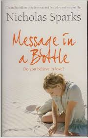 letter in a bottle message in a bottle letters to catherine