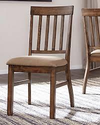 zilmar dining room table ashley furniture homestore