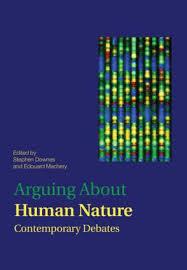 APA BGS Qualitative Research Paper August QUALITATIVE Course     sizzling s com