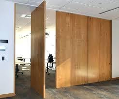 collapsible room divider folding wall divider triple sliding door sliding walls wooden sliding doors room with