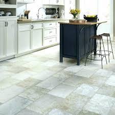 vinyl plank flooring tile look s looks like that best tiles for kitchen cerami