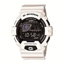 mens g shock watch gr 8900a 7er menkind mens g shock watch gr 8900a 7er